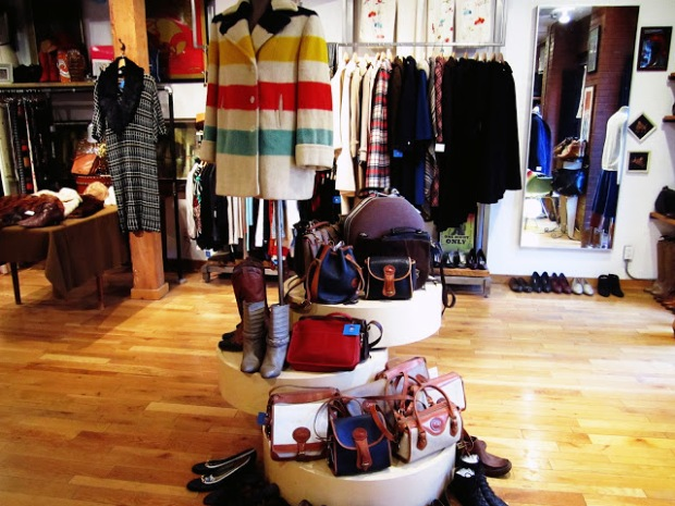 House of Vintage 5