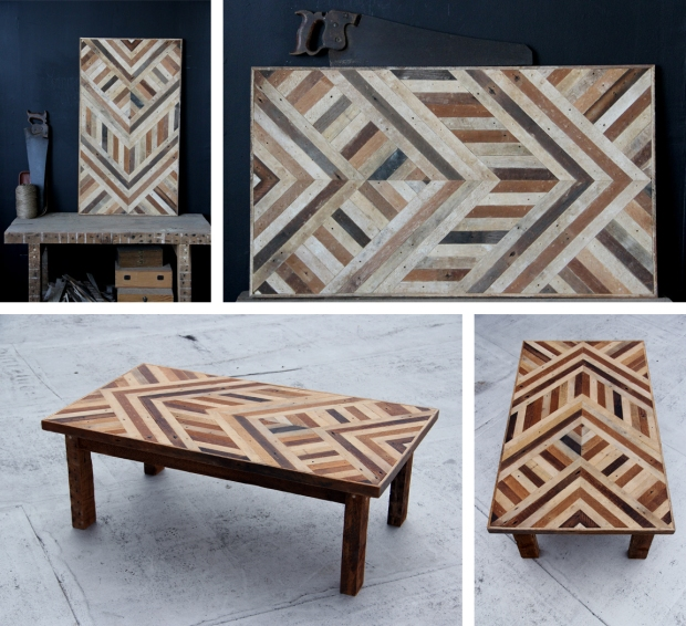 reclaimed_wood_coffee_table_05