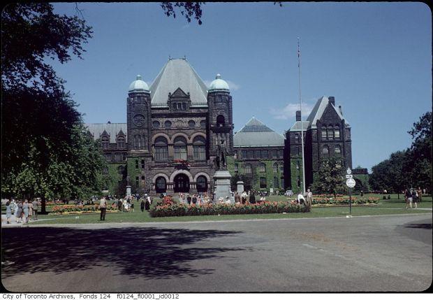 1945-queens-park-kodachrome-f0124_fl0001_id0012