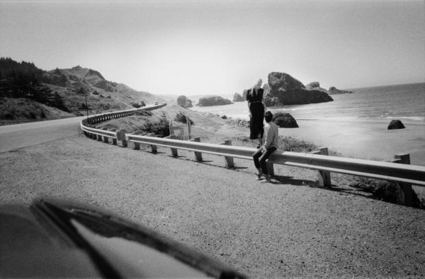 41-BI-road-trip