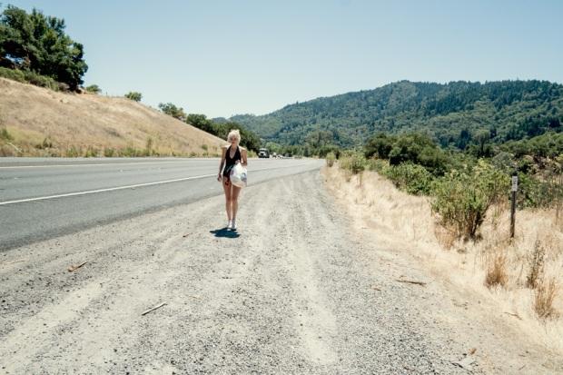b-insider-road-trip-0965