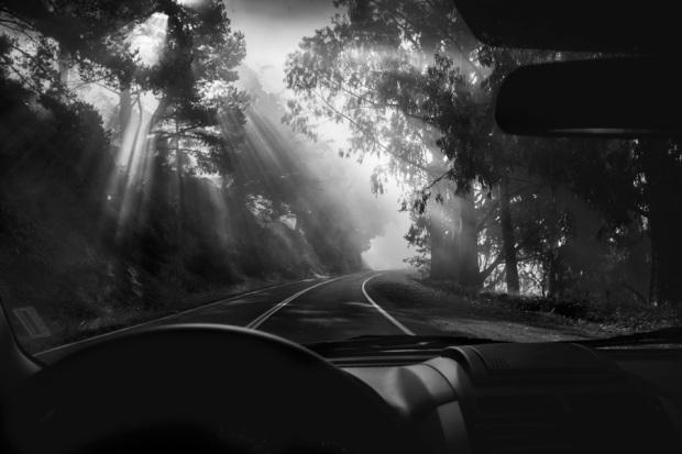 b-insider-road-trip-1325