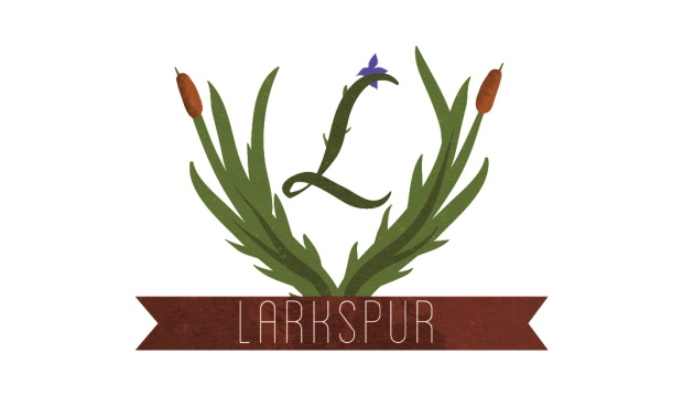 larkspur revised 1