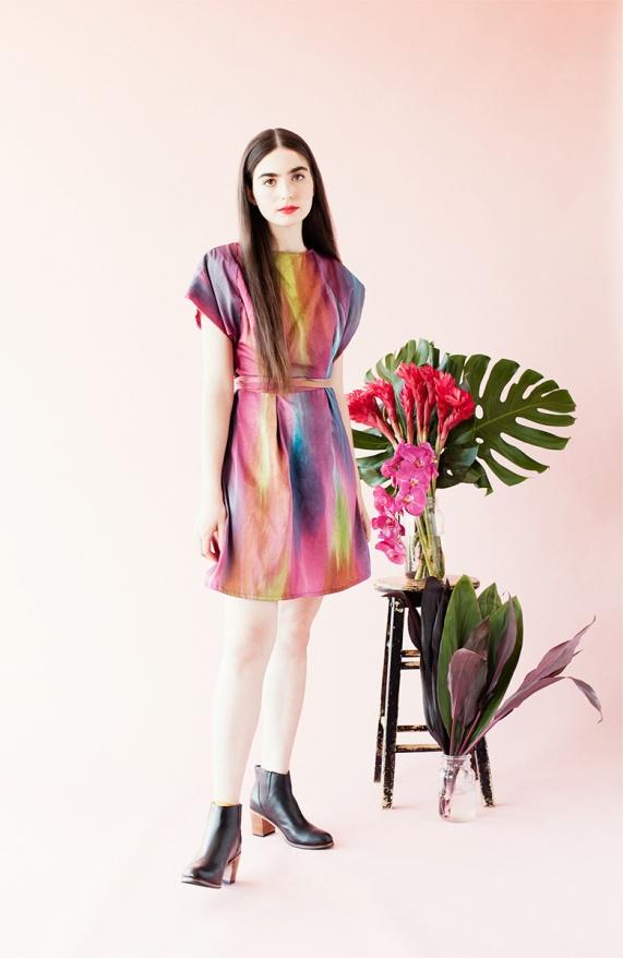 11_Promise_Dress