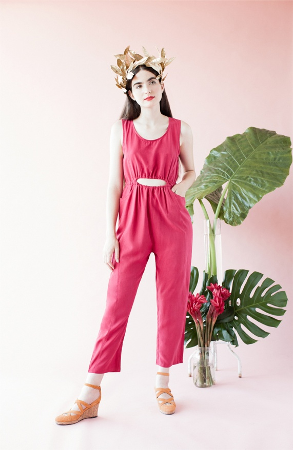 12_Dreamboat_Jumpsuit