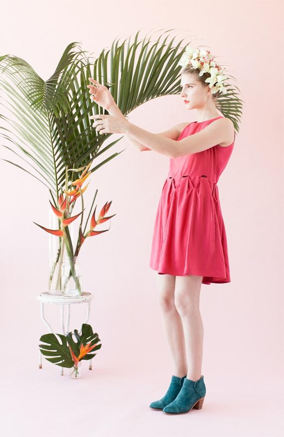 13_Flowering_Dress