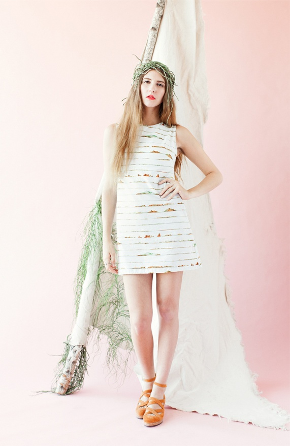 15_Lookout_Dress