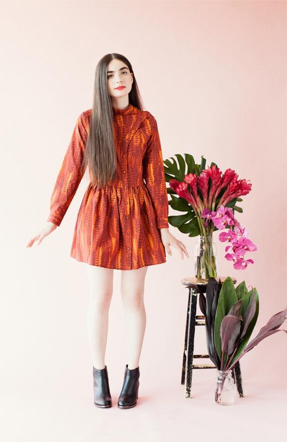 21_Saber_Dress