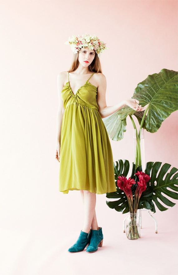 35_Sprite_Dress