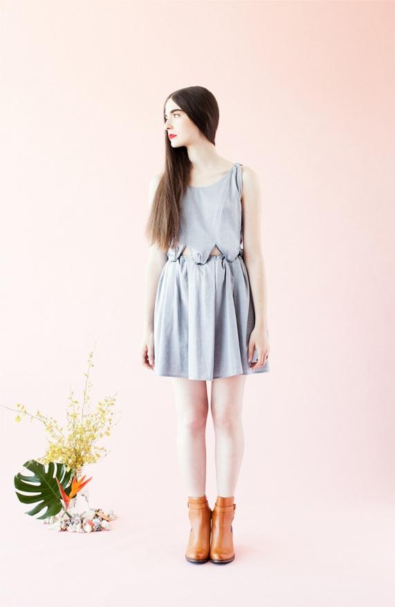 9_Token_Dress