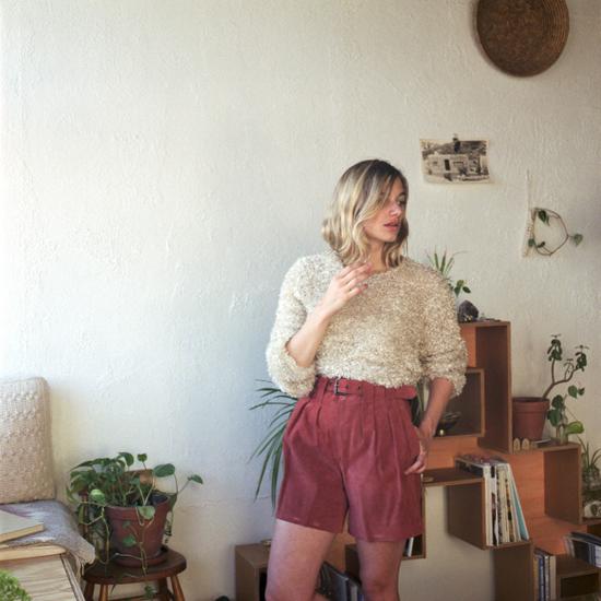 honey-kennedy-yo-vintage-her-lookbook-01
