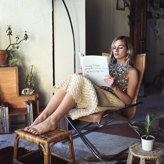 honey-kennedy-yo-vintage-her-lookbook-06