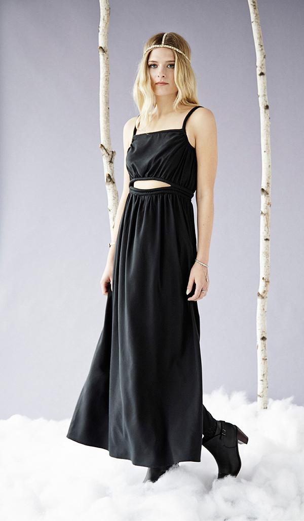 11-BOUND-DRESS