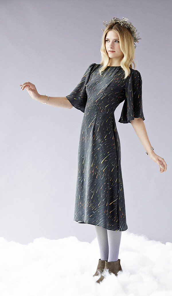 13-NOBLE-DRESS-in-COMET-PRINT