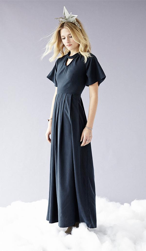 15-VISION-DRESS