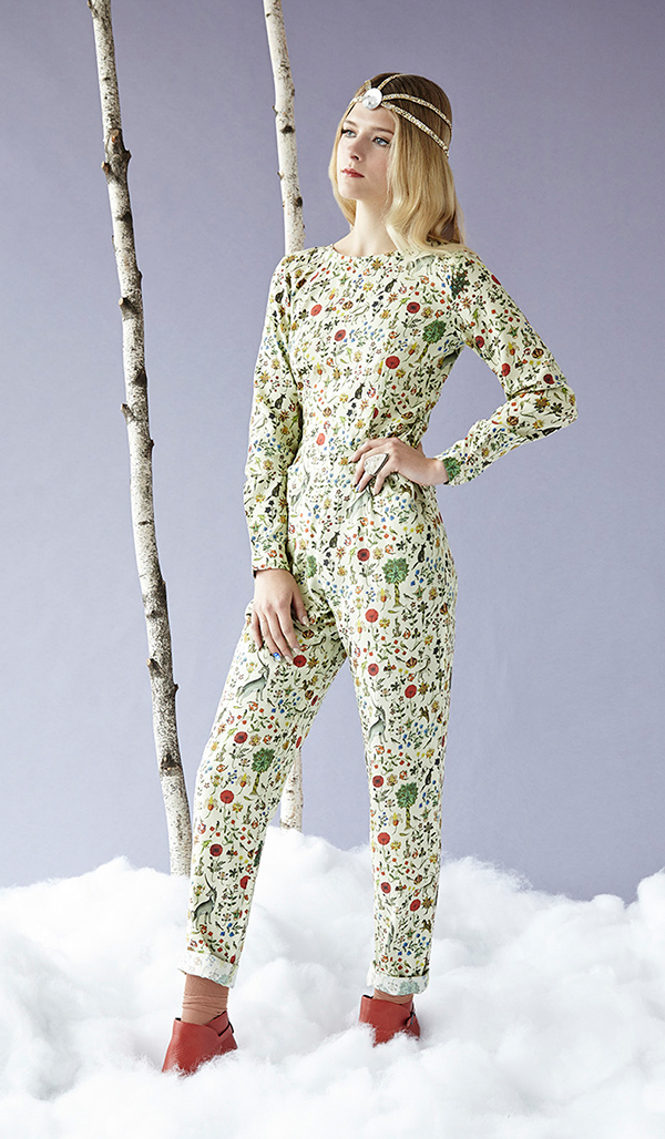 18-EMPRESS-JUMPSUIT-in-ILLUMINATED-PRINT