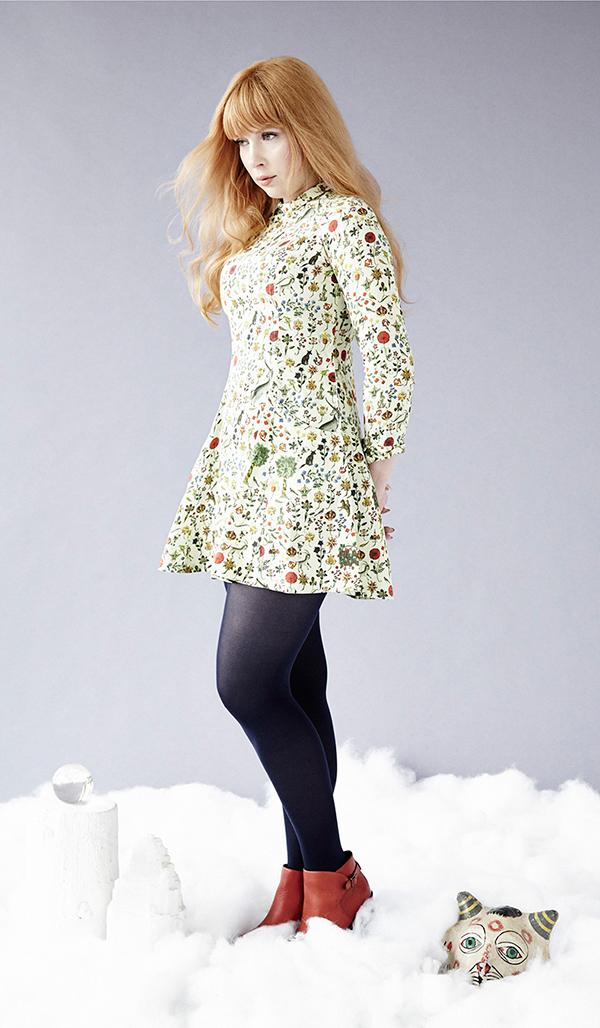 20-PASSION-DRESS