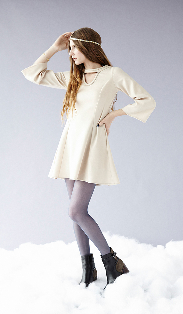 5-ONLY-DRESS