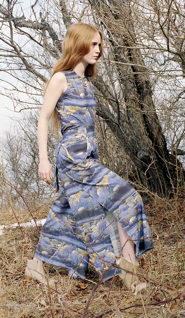 7-BANNER-JUMPSUIT-in-STORM-PRINT