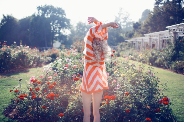 SUMMER_ROYAL_ROMANCE_FOX-38