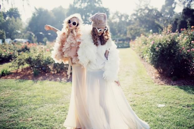 SUMMER_ROYAL_ROMANCE_FOX-46