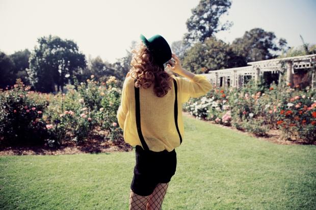 SUMMER_ROYAL_ROMANCE_FOX-48