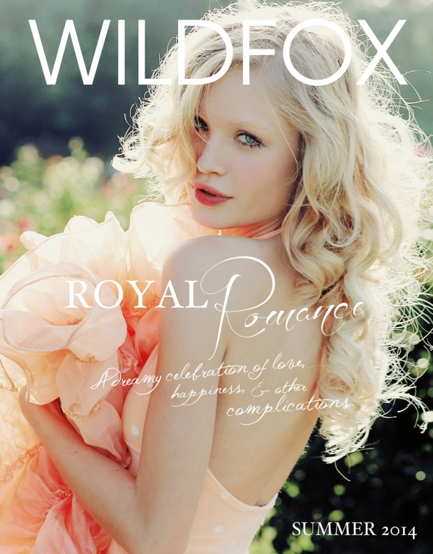 SUMMER_ROYAL_ROMANCE_FOX_BOOK-1