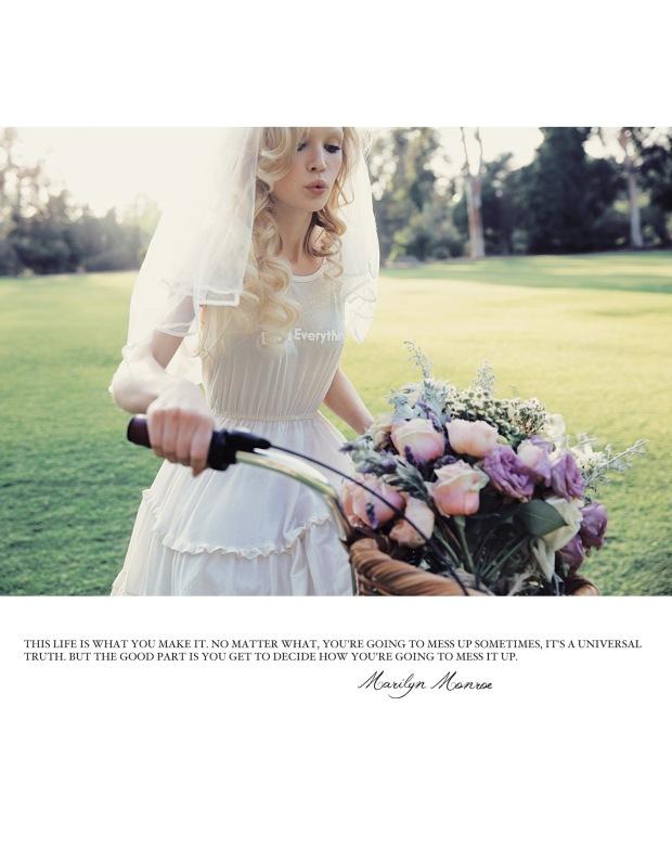 SUMMER_ROYAL_ROMANCE_FOX_BOOK-45