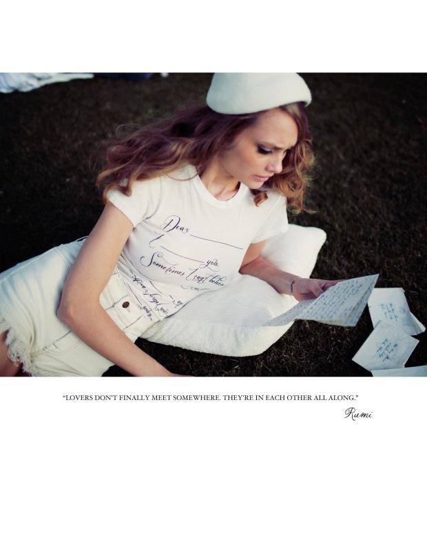 SUMMER_ROYAL_ROMANCE_FOX_BOOK-47
