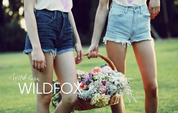 SUMMER_ROYAL_ROMANCE_FOX_BOOK-52