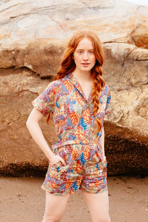 amber_byrne_mahoney_india_salvor_menuez_betty_magazine_summer_editorial_new_york_fashion_photography_polaroid_beach_wanderlust_dreamy_020