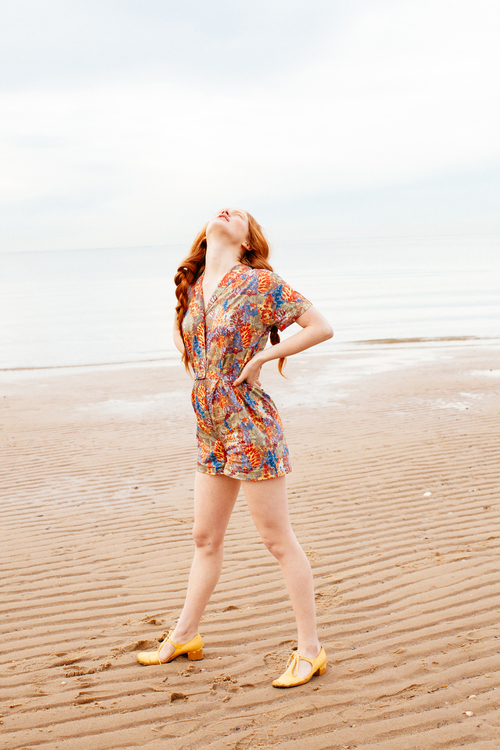 amber_byrne_mahoney_india_salvor_menuez_betty_magazine_summer_editorial_new_york_fashion_photography_polaroid_beach_wanderlust_dreamy_023