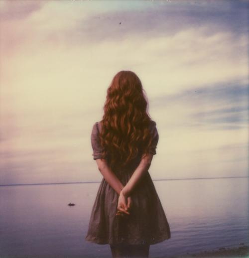 amber_byrne_mahoney_india_salvor_menuez_betty_magazine_summer_editorial_new_york_fashion_photography_polaroid_beach_wanderlust_dreamy_028