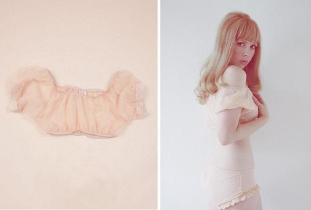 lingerie_17_1024x1024edit