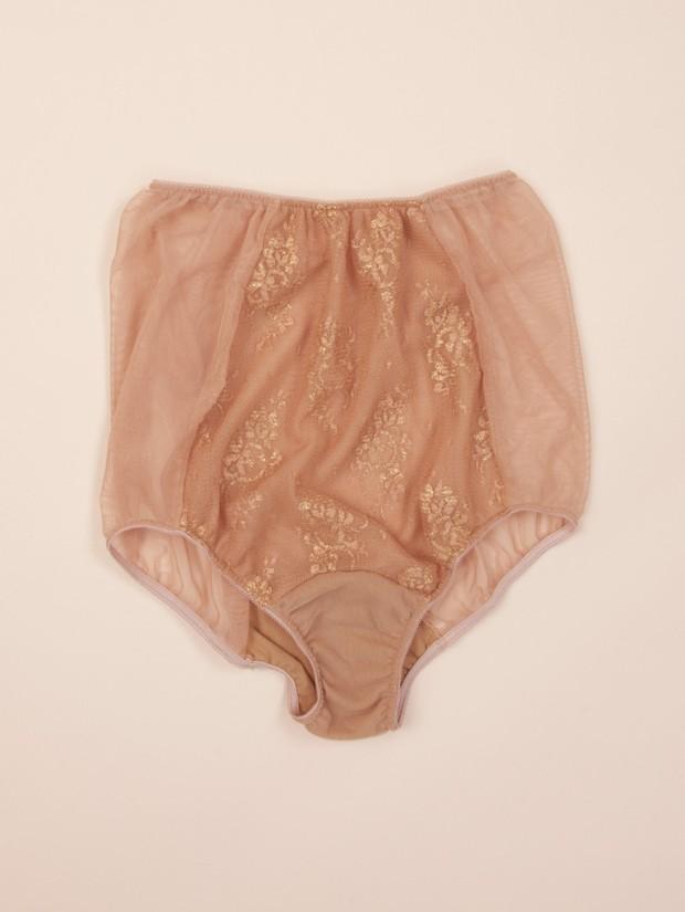 lingerie_6_1024x1024