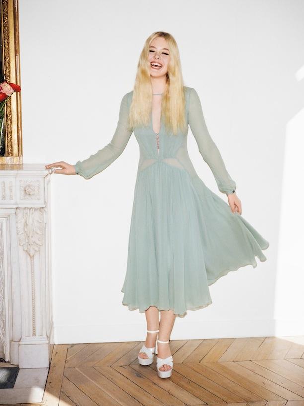 Who-What-Wear-Elle-Fanning-Vogue-UK-June-2014-Elle-Of-The-Ball-3