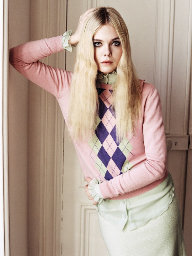Who-What-Wear-Elle-Fanning-Vogue-UK-June-2014-Elle-Of-The-Ball-4