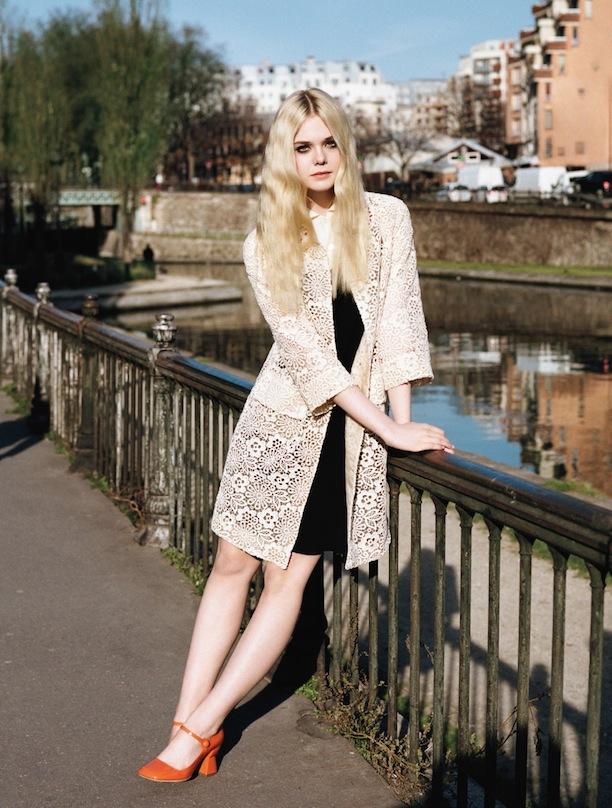 Who-What-Wear-Elle-Fanning-Vogue-UK-June-2014-Elle-Of-The-Ball-7