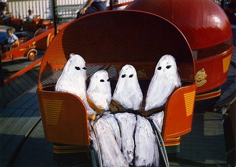 ghosts1klasnfklsna