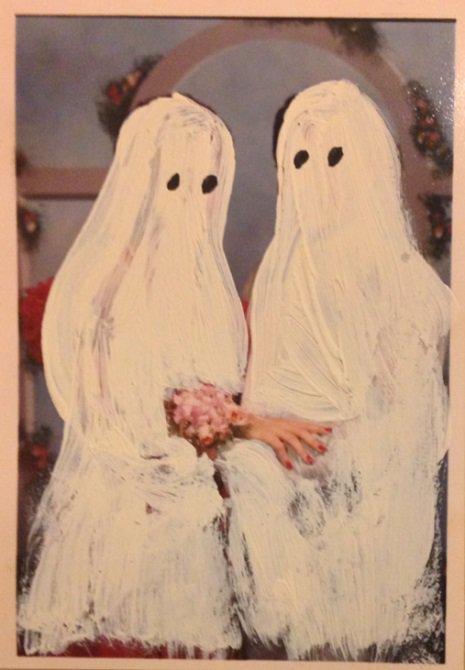 ghosts3lkspdmgklds