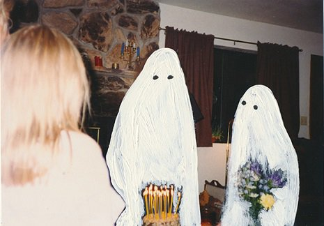 ghosts4lkwnsfkn_a