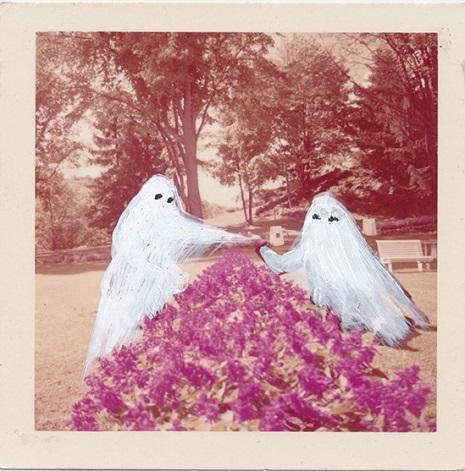 ghosts5okdsngkslamga