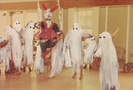 ghosts8l.nv_k.ndzas2