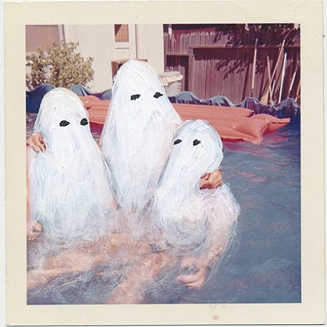 ghosts9olaksfnklans2
