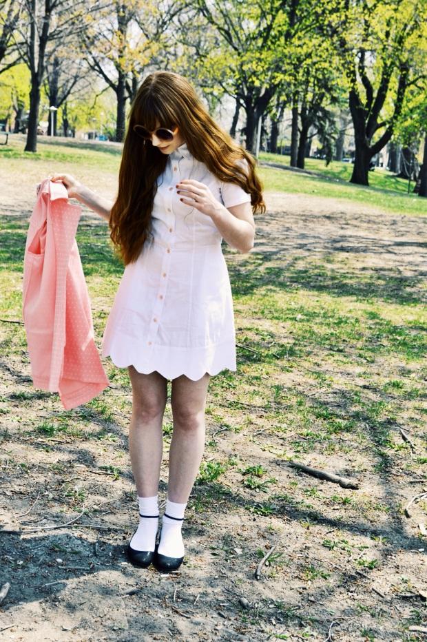 photo 1 (21)