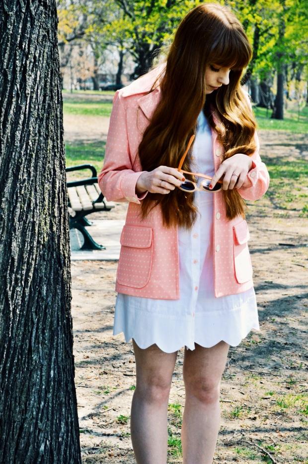 photo 1 (22)