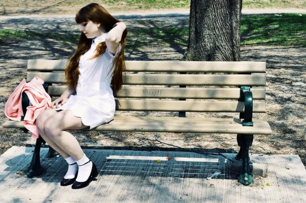 photo 3 (18)