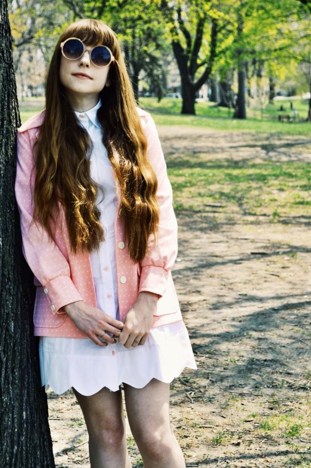photo 3 (19)