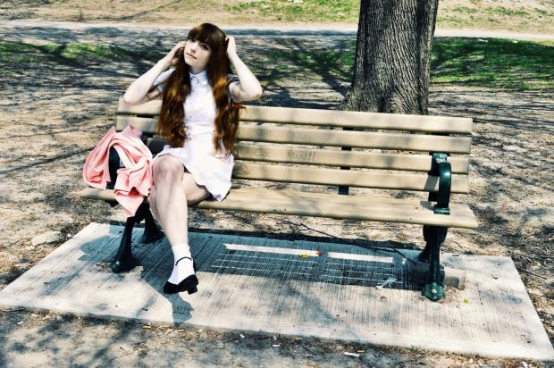 photo 4 (17)