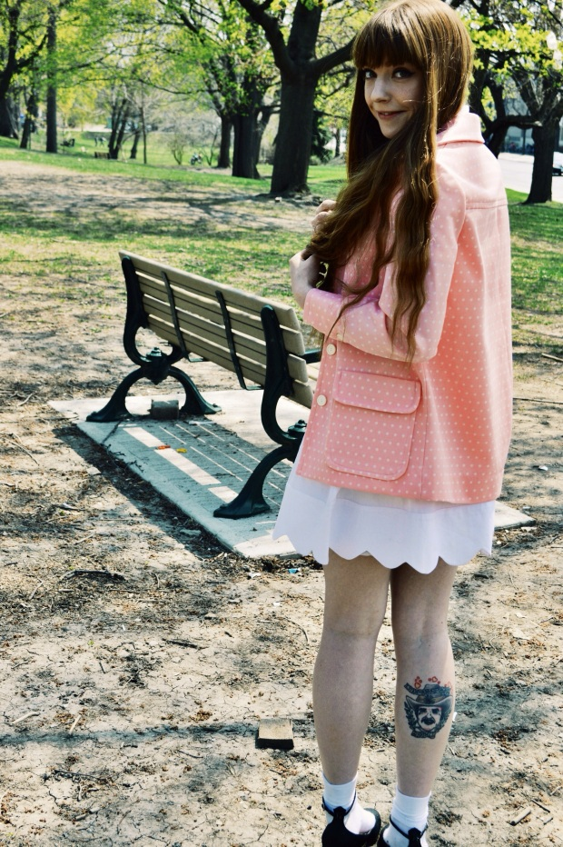 photo 4 (18)